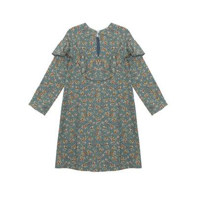 Isobella & Chloe Creative Soul Woven Dress