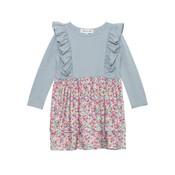 Isobella & Chloe All My Love Knit Dress