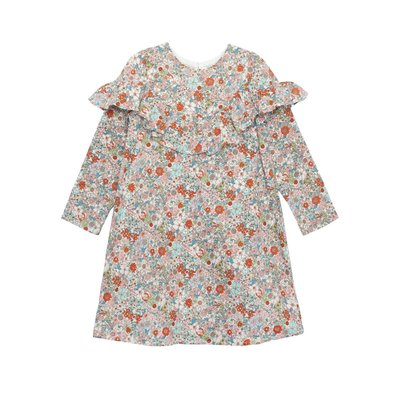 Isobella & Chloe Be Kind Woven Dress