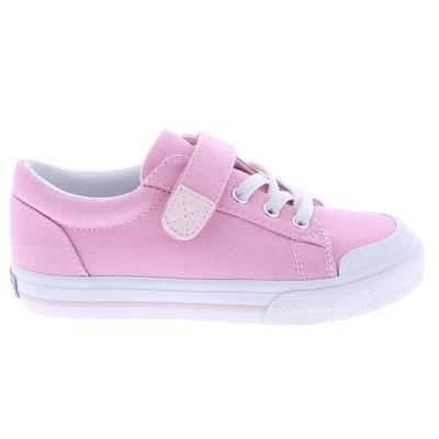 Footmates Jordan Bubblegum Sneaker