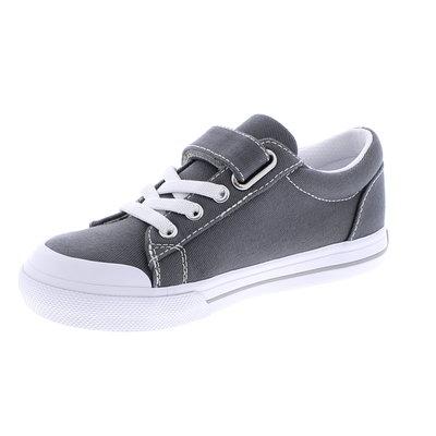 Footmates Jordan Gray Sneaker