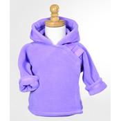 Widgeon Widgeon My Favorite Lavender Coat