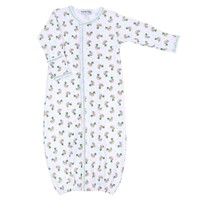 Magnolia Baby Tiny Mallard Converter Gown