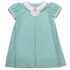 Lullaby Set Timeless Tab Mint Dress