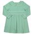 Lullaby Set Holly Seafoam Cord Dress