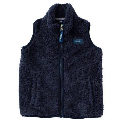 Prodoh Oceana Sherpa Vest