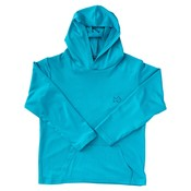 Prodoh Barrier Reef Hooded Performance Shirt