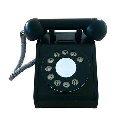 Kiko+ & GG Kiko+  Telephone