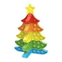 Confetti & Friends Tree Crazy Snaps Puzzle