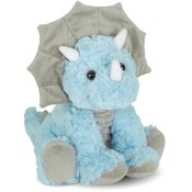 Bearington Collection Tracer the Triceratops
