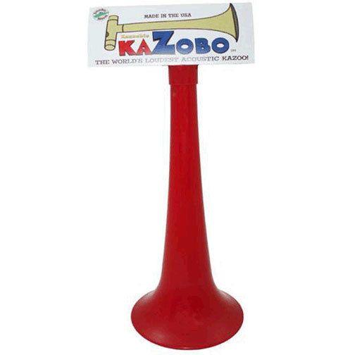 kazoobie Kazobo