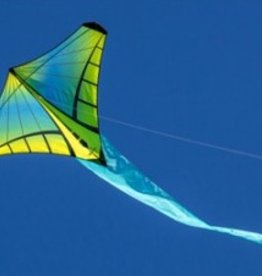 Prism Designs Inc. MANTIS SINGLE LINE KITE MOJITO