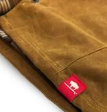 S.L. Revival Co. W's Wax Cotton