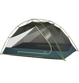 Kelty Trail Ridge 3 Tent