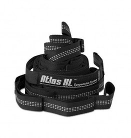 ENO Atlas XL Suspension Straps