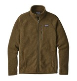 Patagonia Patagonia Men's Better Sweater Jacket, Sediment