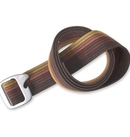 Kavu Beber Belt, Earth, Medium