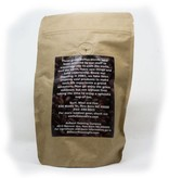 Surf, Wind and Fire Medium Roast Wind Blend Coffee, 4 oz