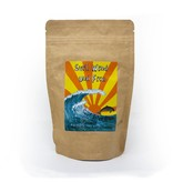 Surf, Wind and Fire Blue Coconut Surf Blend Coffee, 4oz