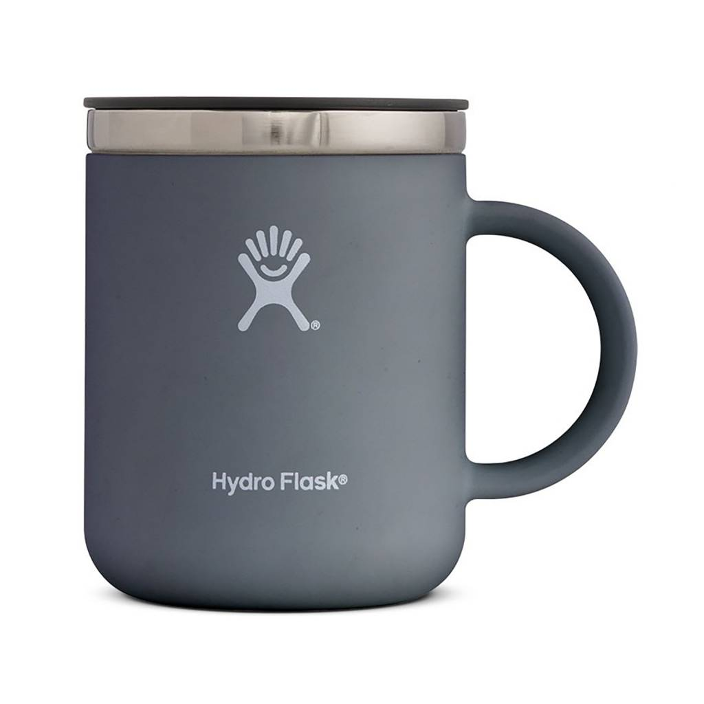 Hydroflask 12 oz. Coffee Mug, Stone