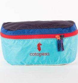 Cotopaxi Bataan 3L Fanny Pack, Del Dia