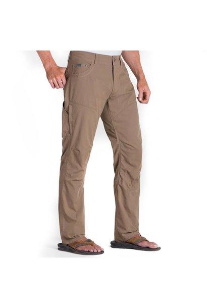 Men's Konfidant Air Pant, Dark Khaki