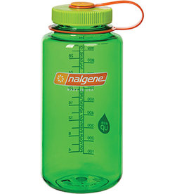 Liberty Mountain Nalgene Wide Mouth 1 qt. Melon Ball
