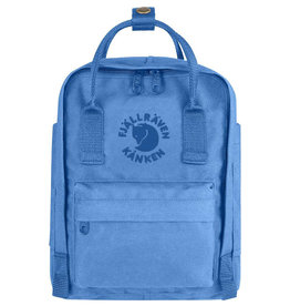 FjallRaven Re-Kanken Mini, UN Blue
