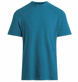 Tasc Performance Carrollton T, Sapphire Heather