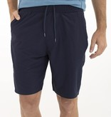 Tasc Performance Men's Charge Short, 8 in, Classic Navy