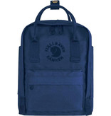 FjallRaven Re-Kanken Mini, Midnight Blue
