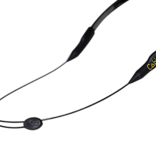"Cablz Zipz 14"" Eyewear Retainer"