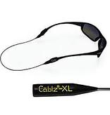 "Cablz Zipz 14"" Eyewear Retainer XL FOR LARGER FRAMES"