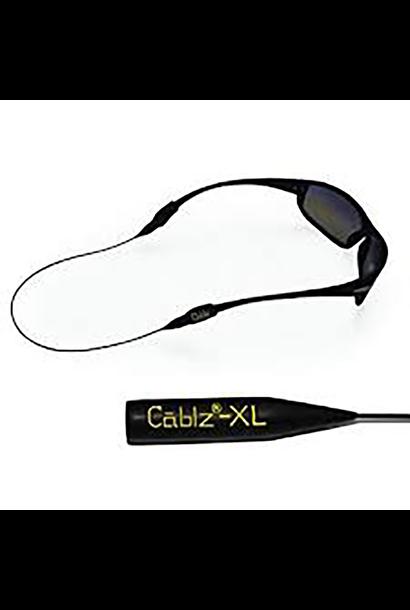 "Zipz 14"" Eyewear Retainer XL FOR LARGER FRAMES"
