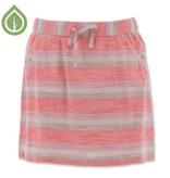 Perri Skirt, Deep Sea Coral