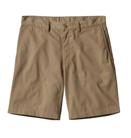 Patagonia Men's All-Wear Shorts 8 in, Ash Tan