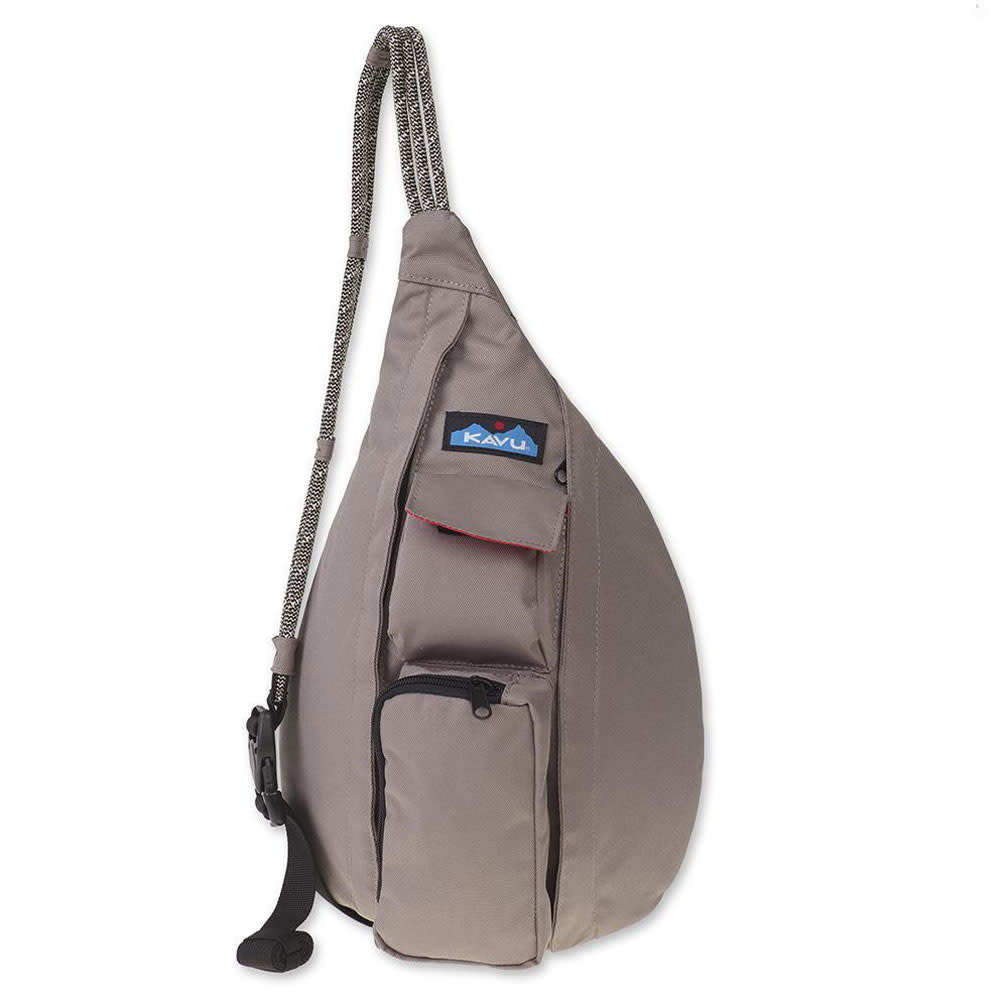 Kavu Mini Rope Sling-Coyote