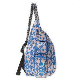 Kavu Mini Rope Pack-Surf Blot
