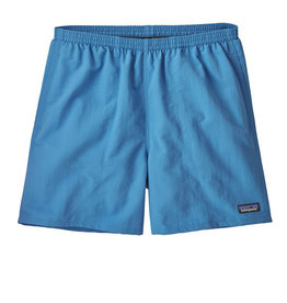 Patagonia M's Baggies Shorts 5 in, Port Blue