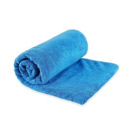 Sea to Summit Tek Towel, Small
