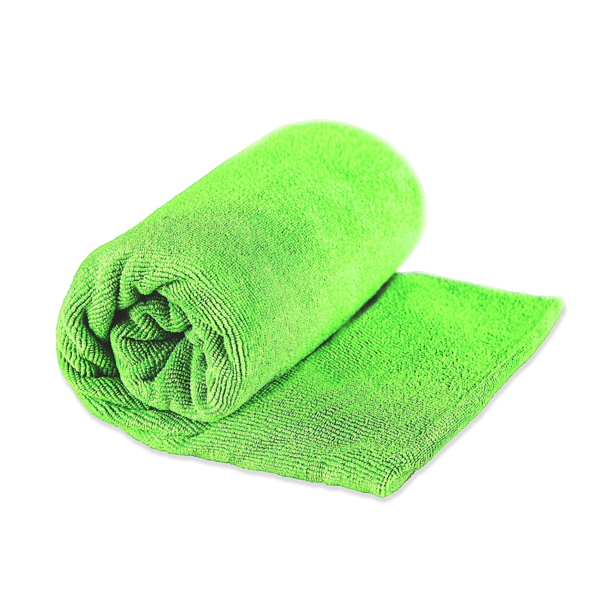 Tek Towel, Small-2