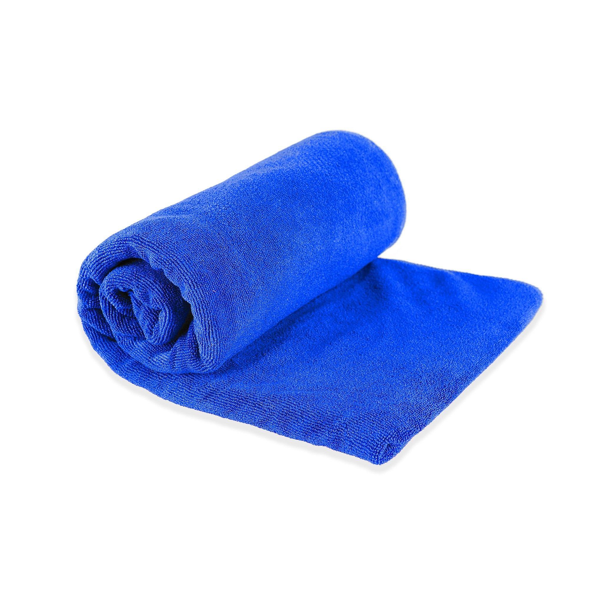 Sea to Summit Tek Towel, Small