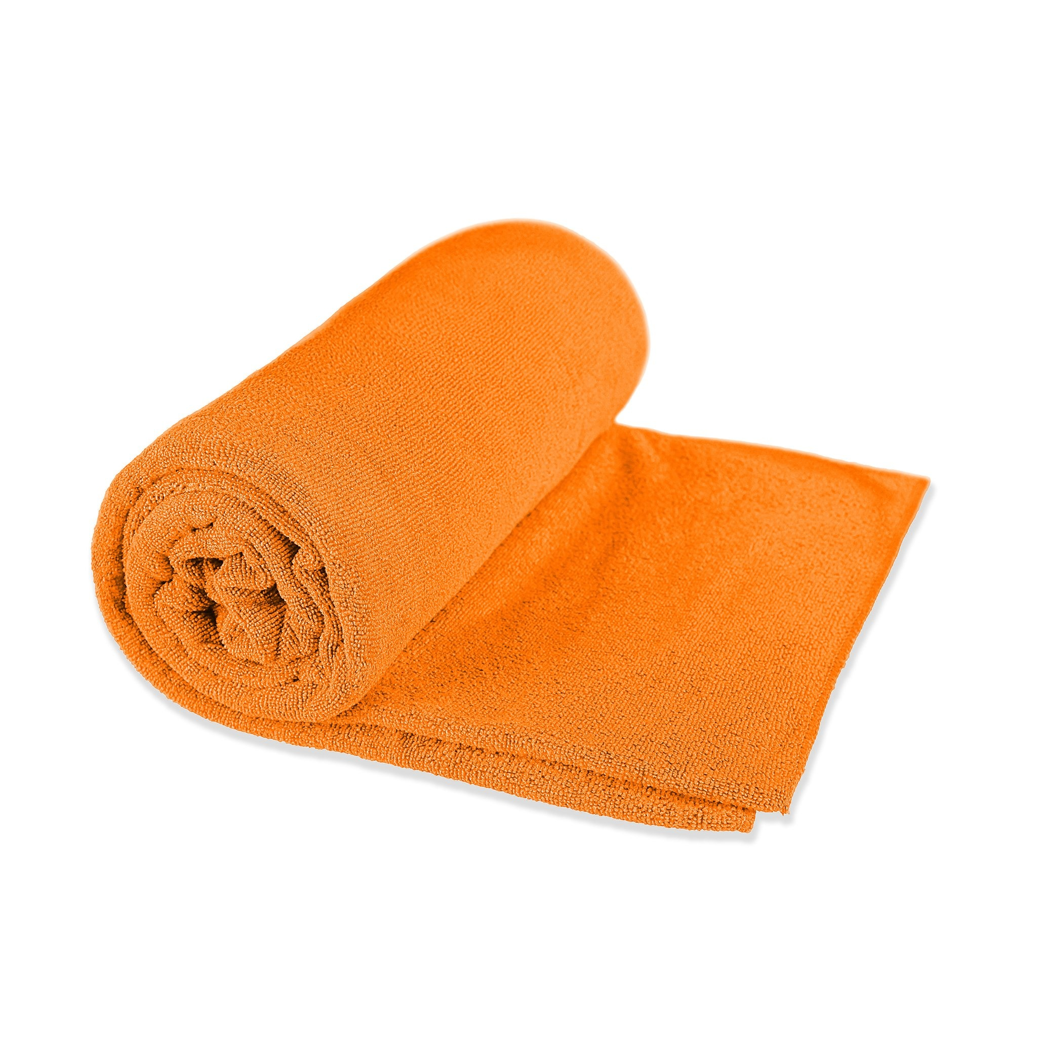 Tek Towel, Small-4