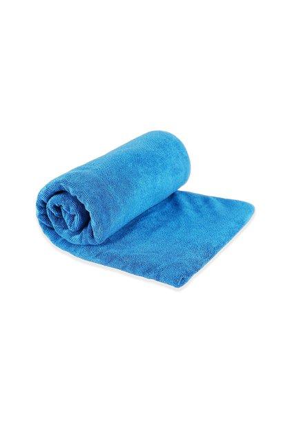 Tek Towel, Medium