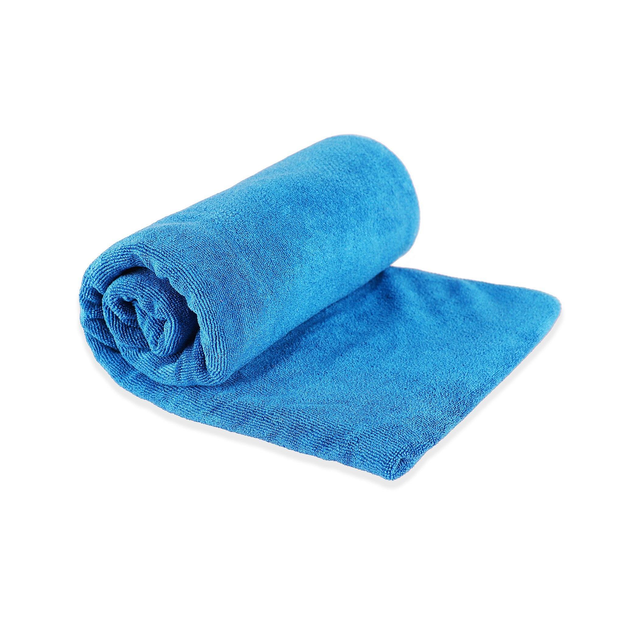 Tek Towel, Medium-1
