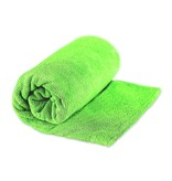 Sea to Summit Tek Towel, Medium