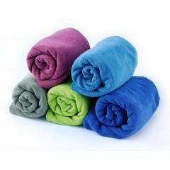 Tek Towel, X-Large-4