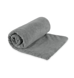 Sea to Summit Tek Towel, X-Large