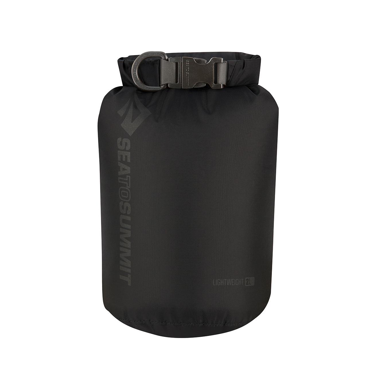 Lightweight DrySack, 2 Liter-2