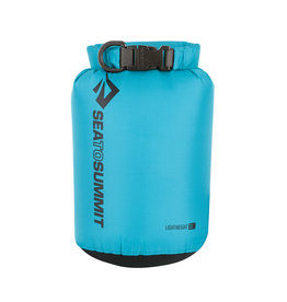 Sea to Summit Lightweight DrySack, 2 Liter